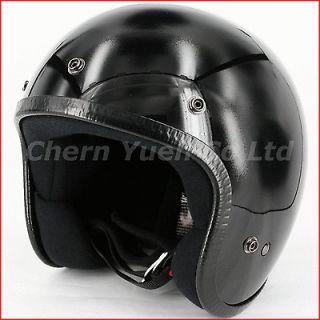 motorcycle helmet in Helmets