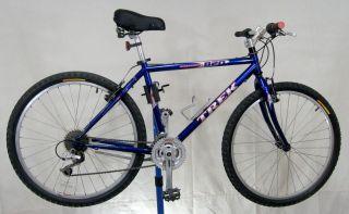 trek 820 mountain bike in Mountain Bikes