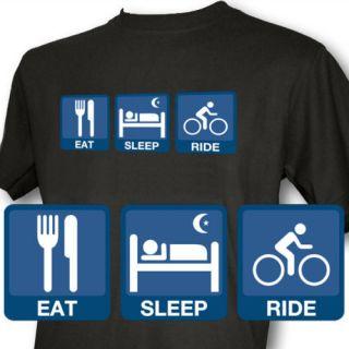 mens mountain bike in Clothing,