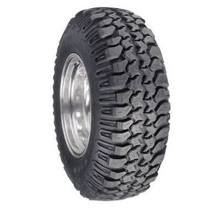 Interco TrXus Mud Terrain Tire 33 x 12.50 15 Blackwall RXM 06R