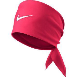 Nike Tennis Swoosh Bandana Sunburst Rafael Nadal Federer 411317 603
