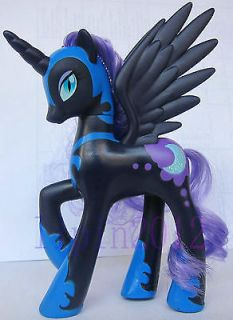 My Little Pony Friendship is Magic Princess Luna Nightmare Moon 5