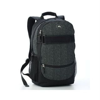 tony hawk backpack in Clothing,
