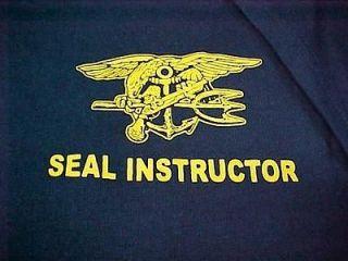navy seal uniform in Uniforms
