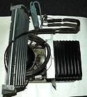 Dixie NARCO 501 501E Vending Pop Machine Compressor Used Working