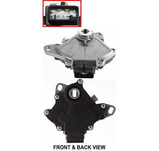 Neutral Safety Switch New Toyota Camry 93 92 87 Corolla 95 94 Tercel