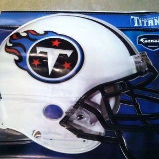 nfl helmet decal in Football NFL