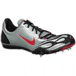 nike zoom maxcat in Clothing, Shoes & Accessories