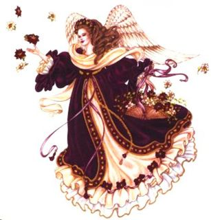 Applique Wall Quilt Patterns - Fairy Tales Quilt Pattern