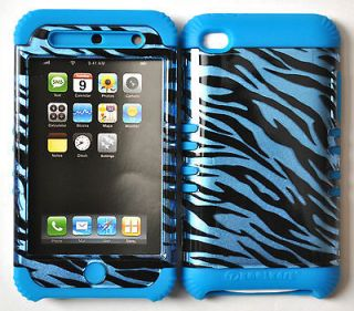 zebra print ipod cases in Cell Phones & Accessories