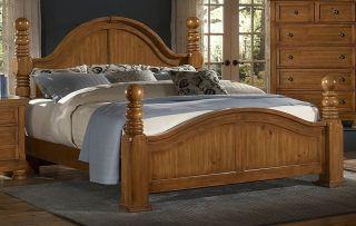 Bassett Furniture in Home & Garden