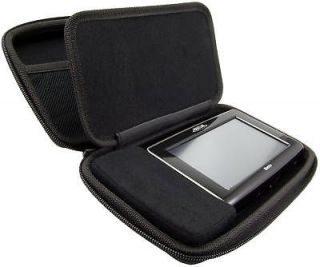 GPSHDCS5 Carrying case for Garmin Nuvi 50 50LM 2450 LIVE 1695 1450LM