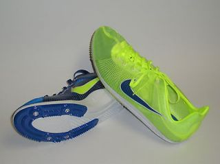 nike zoom matumbo in Clothing,