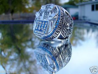 super bowl ring in Football NFL