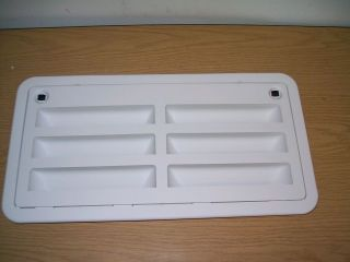 Dometic Rv Refrigerator Roof Vent Lid 3103634022 Items In