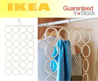 Nocturnal decal for ikea pax wardrobe fardal for Ikea belt hanger