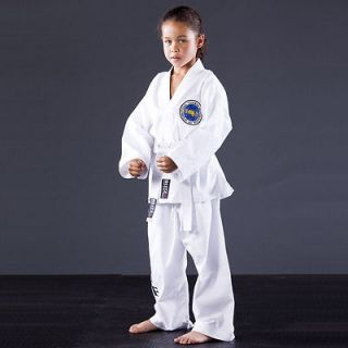 taekwondo itf in Clothing, Shoes & Accessories