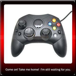 xbox controller in Controllers & Attachments