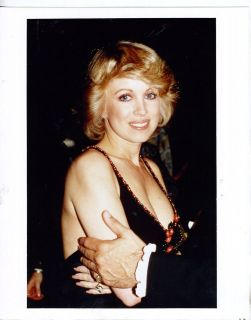 phyllis davis in Entertainment Memorabilia