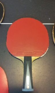 Butterfly Innerforce ULC table tennis paddle blade   Very good deal