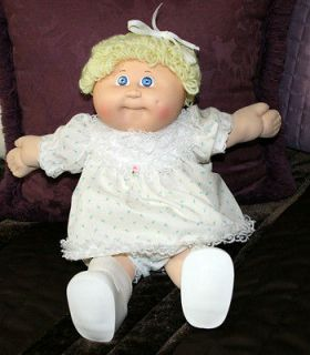 original cabbage patch kids in Vintage (Pre 1990)