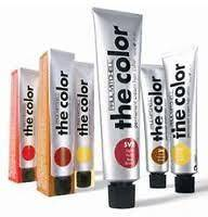 PAUL MICHELL HE COLOR PERMANEN HAIR CREAM 90ml HIRD LISING