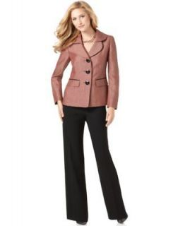 red pant suit in Clothing, Shoes & Accessories