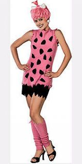 Pebbles Flintstone Toddler Flintstones Costume Costumes