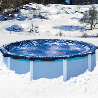 Garden & Outdoor Living  Pools & Spas  Swimming Pool Covers