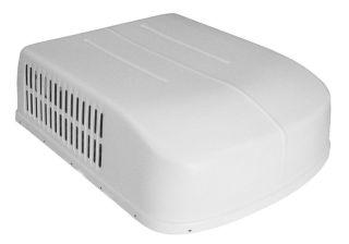 Brisk Air Conditioner Shroud Dometic Duo Therm RV AC