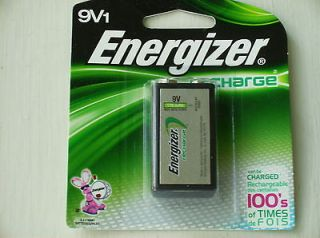volt rechargeable battery in Rechargeable Batteries