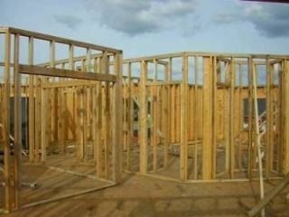 Panelized Kit Home Plans House plan prefab home house plan lumber home