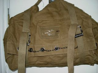 large duffle bag in Mens Accessories