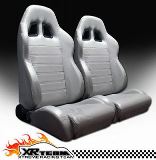 dodge ram leather seats in Seats
