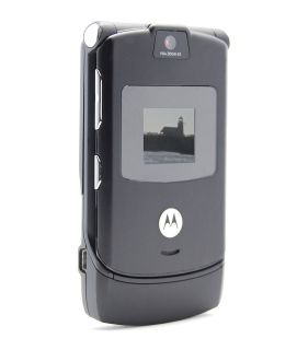 motorola flip phones in Cell Phones & Smartphones