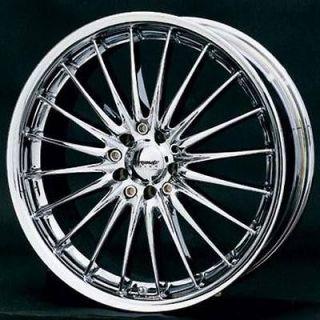 lug chevy wheels in Wheels