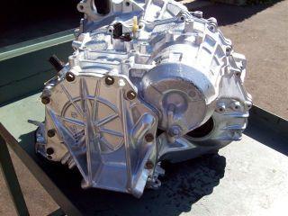 u140e transmission in Automatic Transmission & Parts