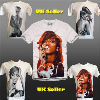 Shhh. Pop R&B Tank T Shirt lady gaga Remix T shirts S M L XL UK Seller