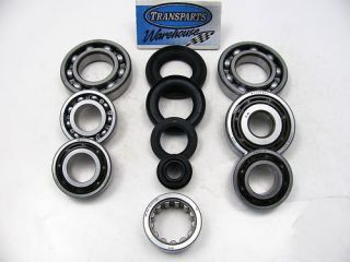 honda transmission rebuild kits in Transmission Rebuild Kits