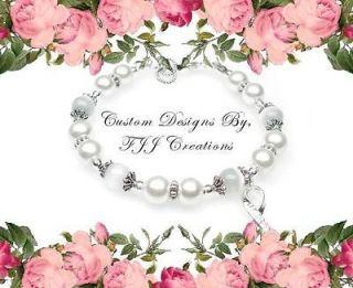 lung cancer bracelet in Bracelets
