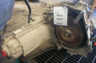 2003 chevy impala transmission in Automatic Transmission & Parts