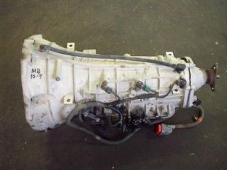 lincoln ls transmission in Automatic Transmission & Parts