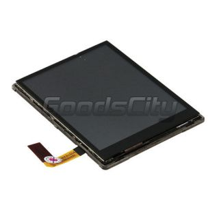 US LCD REPLACEMENT SCREEN FOR BLACKBERRY STORM 9530