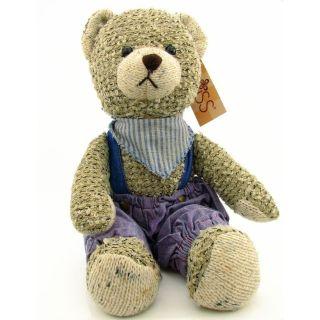russ teddy bear in Russ
