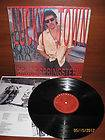 BRUCE SPRINGSTEEN LUCKY TOWN LP RARE PRESS COLOMBIA SONY 1992