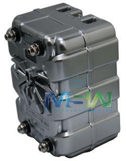 car audio capacitors in Car Audio & Video Installation