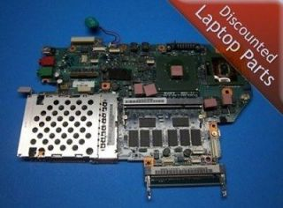 sony vaio pcg motherboard in Motherboards