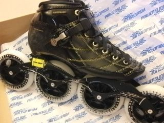 inline speed skates in Inline Skates