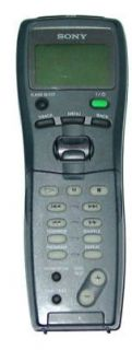 Sony CDP CX350 CD Changer