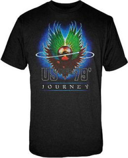 Journey) (vintage,concerrt,tour,rare,retro) (shirt,hoodie,tank,jersey
